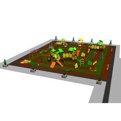 Площадка 4