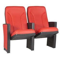 "Кресло ""Cinema"""